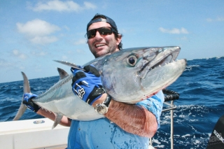 bligh-reef-nomad-img_6362