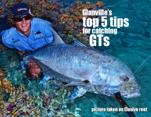 Top-tips-catching-gts